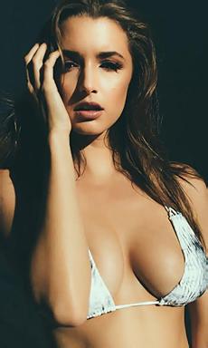 Alyssa Arce