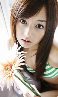 Natsukawa Dandelion