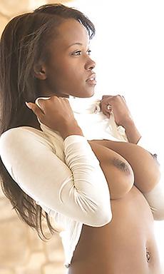 Sexy Jezabel Vessir