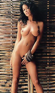 Sexy Brooke Burke