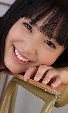 Flawless Asian Girl Yuri Hamada