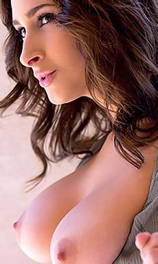 ashley-dieter-nude