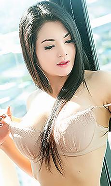 Arina Zhen