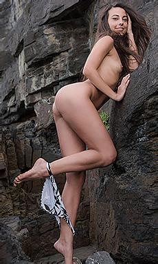 Lorena G - I Love Femjoy