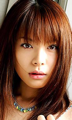 Hot Sexy Babe Maria Takagi
