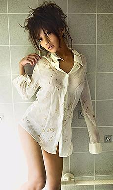 Beauty Kana Tsugihara