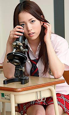 Nanami Kuroki