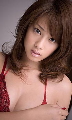Sexy Ayaka Noda