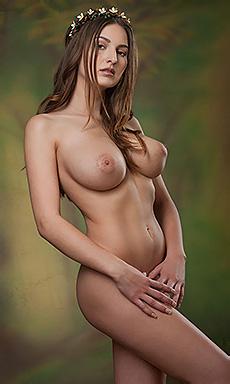 Karla S - Breathtaking