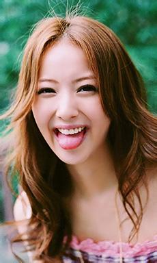 Sexy Nozomi Sasaki