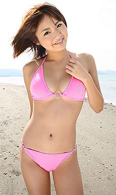 Saori Yoshikawa