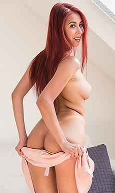 Paula Shy - Renci