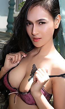 Asian Babe Ginny