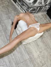Flexible Body 11