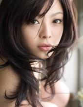 China Yuki 03