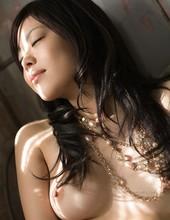 China Yuki 04