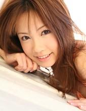 Reika Shiina 01
