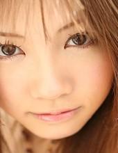 Reika Shiina 10