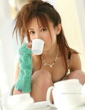 Reika Shiina 12