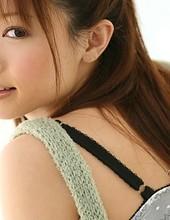 Reika Shiina 13